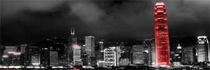 HongKong-RED1