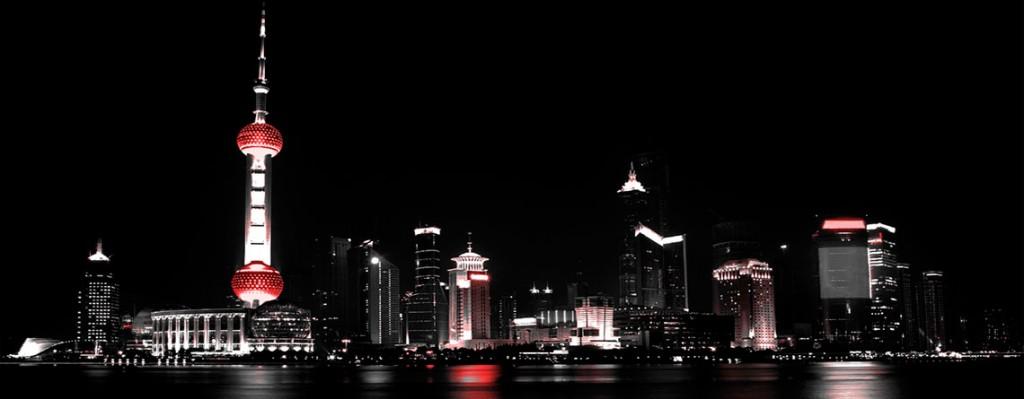 Shanghai-RED1