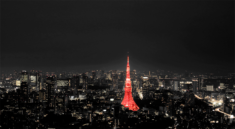 Tokyo-RED2